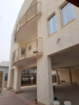 Massive and Tastefully Finished Luxury 3 Bedroom Flat, Jakande First Gate, Jakande, Lekki, Lagos, Detached Duplex for Rent