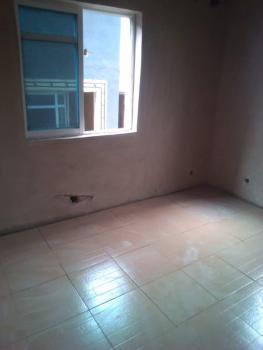 Mini Flats with Good Facilities (enough Parking), Off Kayode, Onipanu, Shomolu, Lagos, Mini Flat for Rent