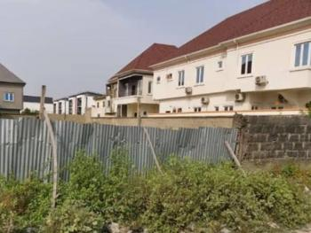 a Bare Land of 650sqm, Ologolo, Lekki, Lagos, Residential Land for Sale