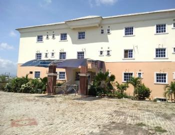 36 Rooms Functioning Hotel, Plot 27186,nyanya Gwandara,, Karu, Nasarawa, Hotel / Guest House for Sale
