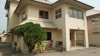 Nicely Done Mini Flat, Lekki Phase 1, Lekki Phase 1, Lekki, Lagos, Flat for Rent