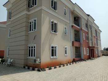 Brand New Luxury 2bedroom Flat, Container Bus Stop, Awoyaya Ajah, Awoyaya, Ibeju Lekki, Lagos, Flat for Rent
