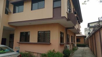 Nicely Done Self Con, Lekki Phase 1, Lekki Phase 1, Lekki, Lagos, Flat for Rent