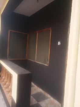 Lovely Fine 3 Bedroom, Gra, Magodo, Lagos, Flat for Rent