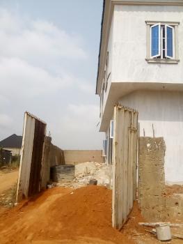 Executive Mini Flat, Elepe Estate Behind General Hospital, Ebute, Ikorodu, Lagos, Mini Flat for Rent