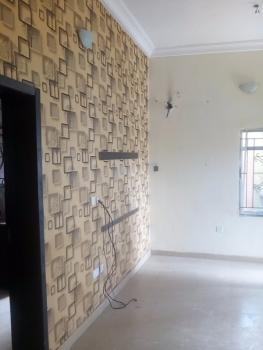Tastefully 2 Bedroom Flat, Elepe Estate Behind General Hospital, Ebute, Ikorodu, Lagos, Flat for Rent