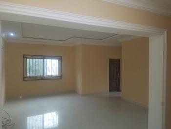 Luxury/spacious 3 Bedroom Flat, Legislative Quarters, Apo, Abuja, Flat for Rent