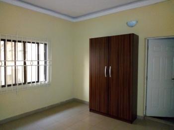 Lovely Mini Flat, Off Admiralty Way, Lekki Phase 1, Lekki, Lagos, Mini Flat for Rent