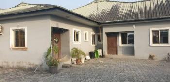 11 Units of Flats, Awoyaya, Ajah, Lagos, Block of Flats for Sale