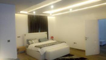 Furnished 3 Bedroom Duplex, Lekki Garden 3, Lekki Gardens Estate, Ajah, Lagos, Semi-detached Duplex for Sale