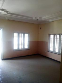 4 Bedrooms Terrace Duplex, Guzape District, Abuja, Terraced Duplex for Sale