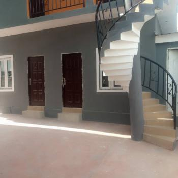 Single Room Self Contained, Location :; Off Freedom Way Lekki Phase One, Lekki Phase 1, Lekki, Lagos, House for Rent
