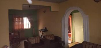 Executive 2 Bedroom Flat, Magodo Phase 1, Gra, Magodo, Lagos, House for Rent