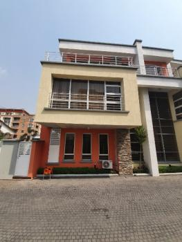 2 Bedroom Penthouse, Victoria Island (vi), Lagos, House for Rent