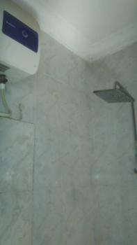 Executive Newly Renovated 3 Bedroom Flat, Greenfield Estate, Opic, Isheri North, Lagos, House for Rent