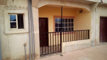 Brand New 2 Bedroom Flat, Opposite Nike Lake Hotel, Abakpa Nike, Enugu, Enugu, Flat for Rent