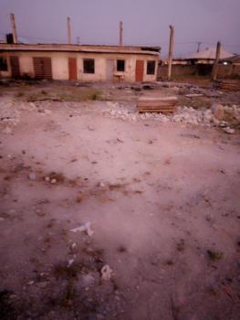 Affordable Plots of Land, Adeba Road, Very Close to The Express, Lakowe, Ibeju Lekki, Lagos, Mixed-use Land for Sale