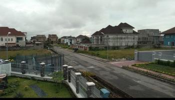 864-sqmts of Land, Pinnock Beach Estate, Jakande, Lekki, Lagos, Residential Land for Sale