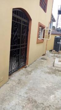 3 Bedroom Flat, Gateway Estate Magodo  Isheri, Gra, Magodo, Lagos, House for Rent