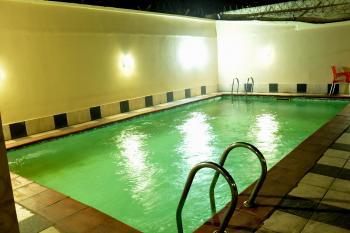 3 Bedroom Fully Serviced and Furnished Apartment, 66, Chuk Onyebuchi Drive Off Fatai Arobieke, Lekki Phase 1, Lekki, Lagos, Flat Short Let