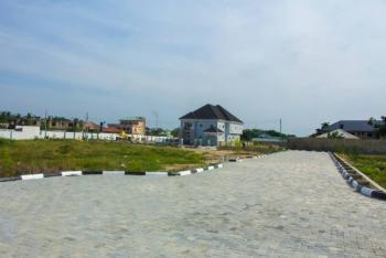 Genesis Court Estate., Along Unity Estate Road., Badore, Ajah, Lagos, Residential Land for Sale