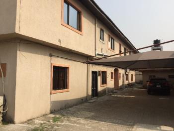 Mini Flat on Ado Road, Ado Road, Ado, Ajah, Lagos, Mini Flat for Rent