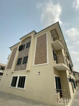 Brand New 2 Bedroom Apartment, Ikota, Lekki, Lagos, House for Sale