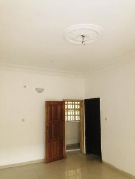 Spacious 2 Bedroom Apartment in a Lush and Serene Area, Off Admiralty Way, Lekki Phase 1, Lekki, Lagos, Flat for Rent