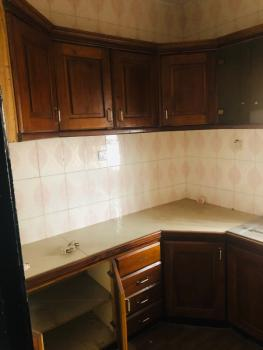 2 Bedroom Flat in a Lush Area, Off Admiralty Road, Lekki, Lagos, Flat for Rent