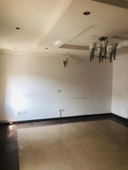 Luxury 3 Bedroom Flat in a Serene Area, Off Admiralty Road, Lekki Phase 1, Lekki, Lagos, Flat for Rent