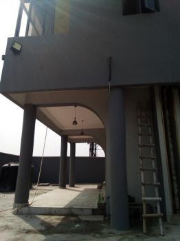 Newly Built Miniflat, Off Oniru, Oniru, Victoria Island (vi), Lagos, Mini Flat for Rent