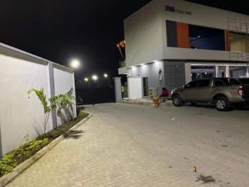 Urban Prime One, Abraham Adesanya, Ajah, Lagos, Residential Land for Sale