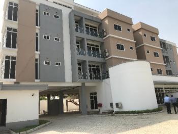 3 Bedroom Duplex, Banana Island, Ikoyi, Lagos, Flat for Rent