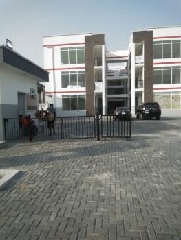 Shop Spaces, Durotimi Etti Street, Lekki Phase 1, Lekki, Lagos, Shop for Sale