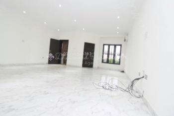 4 Bedroom Terrace 24hr Light + Gym + Pool Duplex Oniru Victoria Island, Oniru, Victoria Island (vi), Lagos, Terraced Duplex for Rent