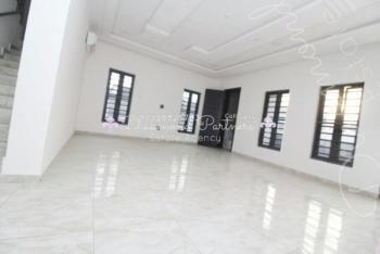 4 Bedroom Terrace Duplex + Gym + Pool Victoria Island Oniru, Oniru, Victoria Island (vi), Lagos, Terraced Duplex for Rent