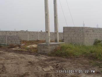 Buy and Build Plots of Land for Sale with Global  C of O at Khl Gardens Phase 1 Monastery Road, Lekki., Monastery Road, Sangotedo,lekki., Sangotedo, Ajah, Lagos, Residential Land for Sale