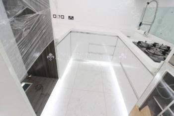 2 Bedroom Flat Serviced 24housr Light, Lekki Phase 1, Lekki, Lagos, Flat for Sale