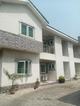 Mini Flat, Lekki, Lekki Phase 1, Lekki, Lagos, Mini Flat for Rent