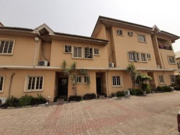 2 Bedroom Serviced Flat with 24 Hours Power, Lekki Phase 1, Lekki Phase 1, Lekki, Lagos, Mini Flat for Rent