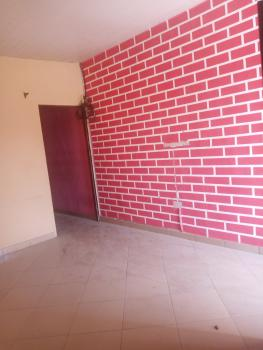 Sweet and Affordable Mini Flat, General Paint Bus Stop(alabeko Town), Ajah, Lagos, Mini Flat for Rent