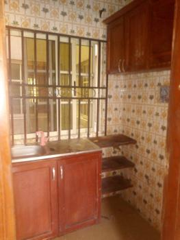 Mini Flat(room and Parlor), Opposite Lbs(university View Estate), Ajah, Lagos, Mini Flat for Rent