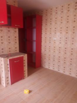 3 Bedroom Flat Upstairs..., Lbs, Ajah, Lagos, Flat for Rent