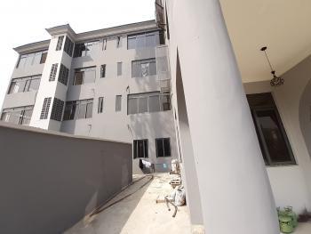1bedroom Flat, Lekki Right, Lekki Phase 1, Lekki, Lagos, Mini Flat for Rent