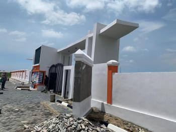 Lekki Pearl Garden, Abijo, Sangotedo, Ajah, Lagos, Residential Land for Sale