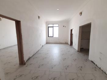 1bedroom Flat, Lekki Phase 1, Lekki, Lagos, Self Contained (single Rooms) for Rent