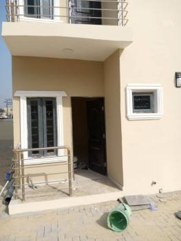 2 Bedroom Apartment in a Block of 10 Flats, Lekki County Estate, Ikota Villa Estate, Lekki, Lagos, Block of Flats for Sale