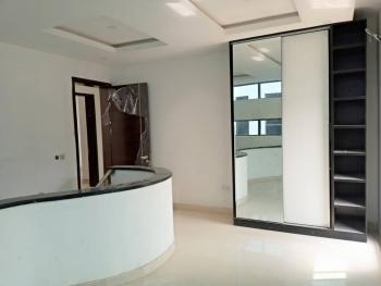 5bedroom House, Off Alexander, Old Ikoyi, Ikoyi, Lagos, Semi-detached Duplex for Rent