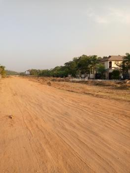 2.7hacters. C of O., Katempe Main.  Housing Estate Land. 2.7hacters. C of O. Beside Unique, Katampe (main), Katampe, Abuja, Residential Land for Sale