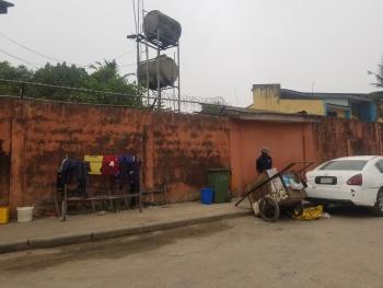 8 Bedroom Duplex, 5th Avenue, Festac, Isolo, Lagos, Detached Duplex for Sale